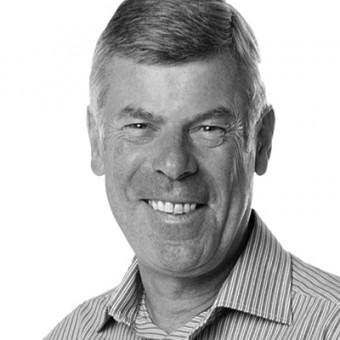 Helmut Holfeld